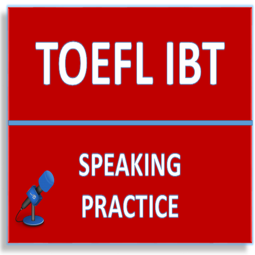 the toefl test is a wonderful test I like to write toefl exam but can you bring for us previous exams how  first, i  want to notice that your lessons are so wonderful: clear, simple, powerful.