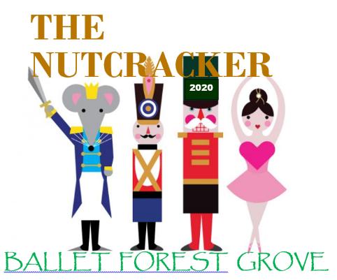 C:\Users\thepe\Desktop\Nut logo 2020.png