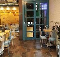 Hudson Cafe photo 17