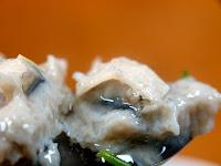 葉鳳浮水魚羹