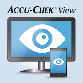 Accu-Chek View