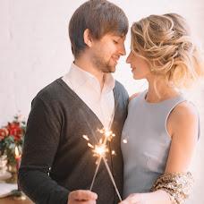 Wedding photographer Evgeniya Borkhovich (borkhovytch). Photo of 07.01.2017