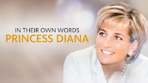 Princess Diana thumbnail