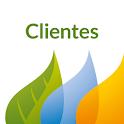 IBERDROLA Clientes icon