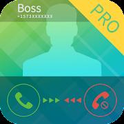 Prank Calling: Fake caller pro