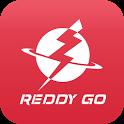 Reddy Go icon