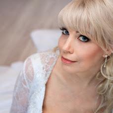 Wedding photographer Irina Polosatyykadr (Irena7173). Photo of 11.07.2014