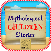 Mythological Children Stories