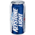 Logo of Keystone Light