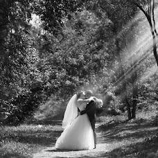 Wedding photographer Petr Zabolotskiy (Pitt8224). Photo of 11.11.2014