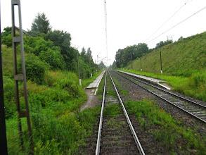 Photo: Kraków Mydlniki Wapiennik
