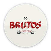 Brutos Fitness Food