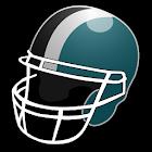 Jacksonville Football News icon