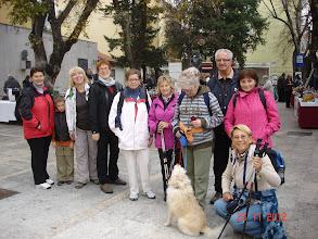 Photo: pridružilo se još nekoliko članova