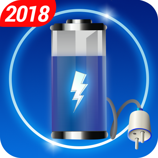 Fast charging - Charging Speed - Speed Up file APK for Gaming PC/PS3/PS4 Smart TV