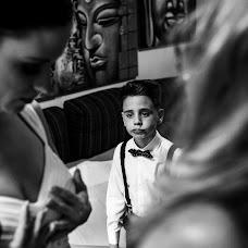 Fotógrafo de bodas Manu Velasco (velasco). Foto del 02.06.2017