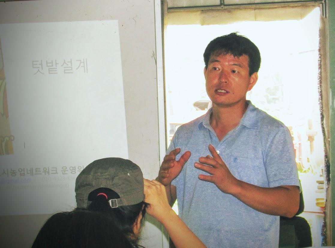 김진덕프로필사진.JPG