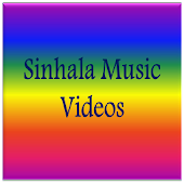 Sinhala Music Videos