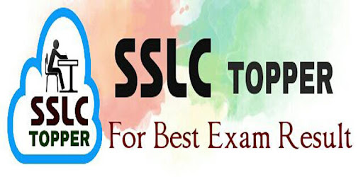 SSLC Topper -Karnataka State - Apps on Google Play