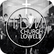 TDM Church Lowell Download for PC Windows 10/8/7