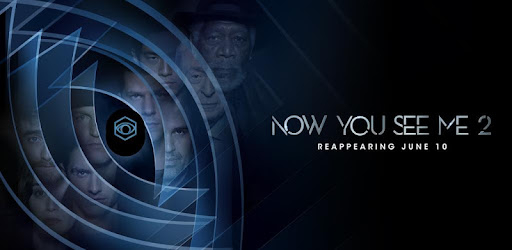 now you see me 2 mp4 hindi