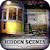 Hidden Scenes Mystery Puzzle file APK for Gaming PC/PS3/PS4 Smart TV