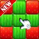 Juicy Blocks - Androidアプリ