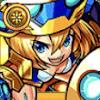 星光の機巧闘姫 ヒカリの評価