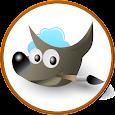 XGimp Image Editor apk
