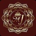 Moti Jewellers(MJ-Moti) icon