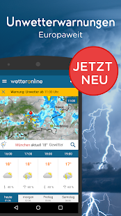 Wetter .Online
