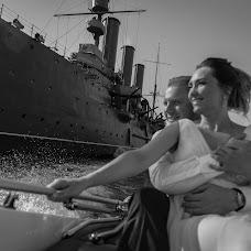 Wedding photographer Dmitriy Iskusov (Mitya). Photo of 17.07.2018