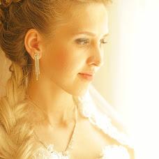 Wedding photographer Stanislav Storozhenko (Stanislavart). Photo of 15.05.2014