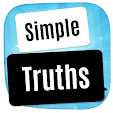 Simple Trut.. file APK for Gaming PC/PS3/PS4 Smart TV