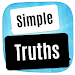 Simple Truths icon