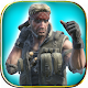 Real Strike Tiger Fighting HD (game)
