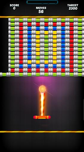 Brick Heroes 1.2 screenshots 2