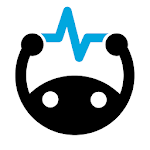 Brainscape Flashcards Icon