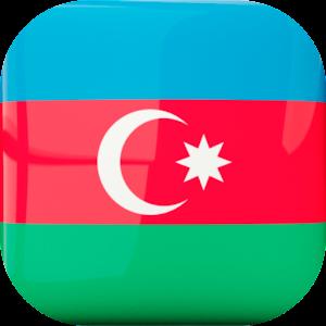 Azerbaijan Radio - Azeri Radio
