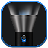 Super Flashlight Pro