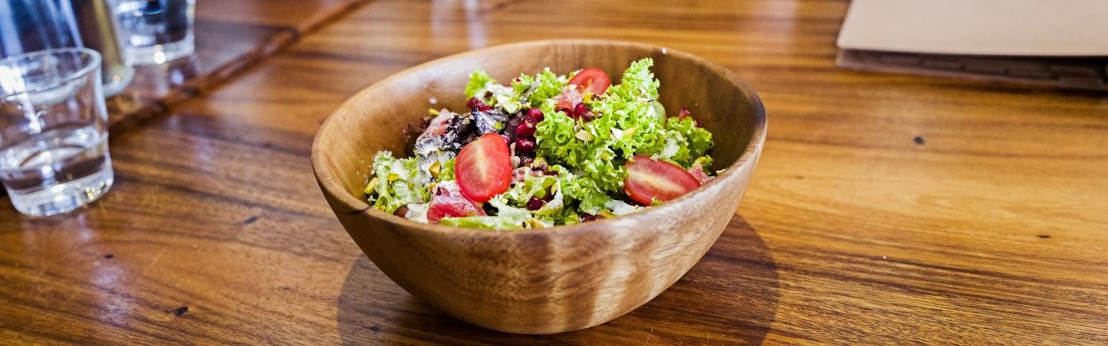 f-salad-L1050867.jpg
