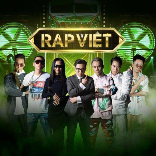 RAP VIỆT feat. Thành Draw - Rồng Rắn Lên Mây (feat. Thành Draw) paroles |  Musixmatch