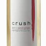 BOGO Crush Pinot Grigio