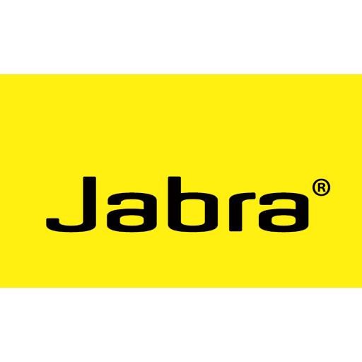 Jabra Service 通訊 App LOGO-APP試玩