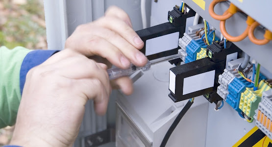Electrical Testing In West London | Westlon Electrical Contractors