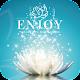 Спа салон Enjoy Luxury Spa Download for PC MAC