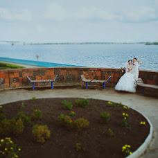 Wedding photographer Dina Katson (Photodina). Photo of 12.02.2013