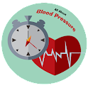 All About Blood Pressure icon