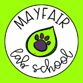Mayfair Laboratory School