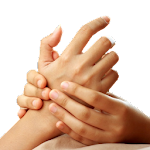 Hand and Arm Massage 1.3
